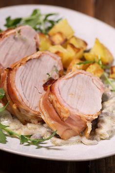 Barefoot contessa pork tenderloin recipes