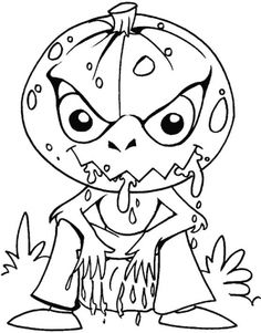 There Is Something Haunted In The Light Of Moon Coloring Pages