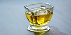 Anti-repousse poils naturel : l'huile de souchet #naturel #poils #repousse #astuces #conseils #beauté #épilation #rasage