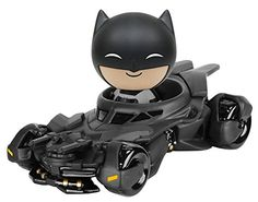 Funko Dorbz Ridez: Batman vs Superman - Batmobile Action Figure FunKo http://www.amazon.com/dp/B019O8ZLM0/ref=cm_sw_r_pi_dp_31Xcxb0Z7VR7G