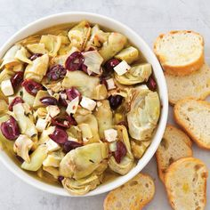 Vegetarian Slow-Cooker Recipes | POPSUGAR Food