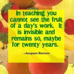 Teachers Day Quotes In English - Happy Day Quotes Teaching Quotes, Education Quotes, Teaching Ideas, Teacher Humor, Teacher Appreciation, Teacher Stuff, Happy Day Quotes, Mommy Quotes, Teacher Inspiration