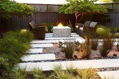 San Francisco Residence, Arterra Landscape Architects | Remodelista Architect / Designer Directory