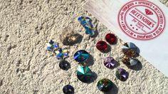 Cristale Swarovski - by Accessories for stars Class Ring, Swarovski, Stars, Rings, Accessories, Jewelry, Jewlery, Bijoux, Schmuck
