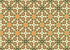 islamic patterns vector free download - חיפוש ב-Google