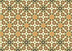 islamic patterns vector free download - חיפוש ב-Google
