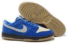 salomon gtx - shopping on Pinterest | Kobe Shoes, Kobe and Nike Zoom