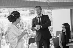 Fotógrafo de Casamentos - Fotógrafos do Porto - Fotógrafo de Eventos