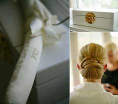 Jess & Teddy's Wedding – The Homestead » Jeff+Jane Greenough | Weddings