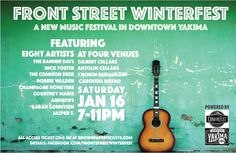 Your first stop for Front Street Make AntoLin Cellars your first stop for Winterfest 1/16/16 www.localwineevents.com/events/detail/619967 #WAwine #YakimaValley #DowntownYakima