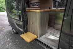 2019 Ram Promaster 3500 High Roof 159 3437 Gladstone Custom Wilderness Vans In 2020 Ram Promaster Custom Gladstone