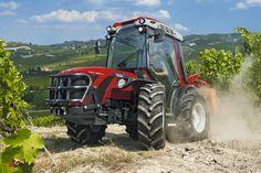 antonio_carraro_tony_traktor_prémium