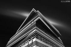 Luces y sombras: Fotos de Nicolas Rottiers