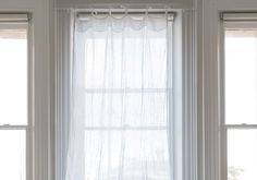 linen-curtain-basix-sable