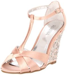 BHLDN De Mer Wedges in Shoes & Accessories Shoes at BHLDN ...