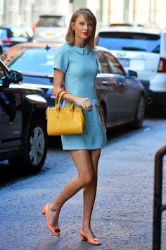 taylor-swift-baby-blue-dress-jimmy-choo-2.jpg