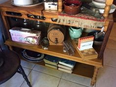 Oak or retro R999 you choose a cool coffee table and Now every day @ 1 Fraser Road, Assagay, Hillcrest a must see! Make a list and pop in for everything @ best deals! HEY JUDES has two shops, one in Hillcrest and other original Barn on our sugarcane farm 20 mins from Hillcrest, convenient to PMB environs and also Kingsborough as off R603 and easy up N3 from Hillcrest side. HEY JUDES STOCKS everything and we will ROCK your homes with our finds and revamps! Lots to see as new stock in four ...