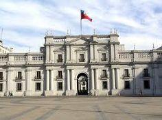 KRADIARIO: CHILE-GABINETE-KRADIARIO EL AJUSTE MINISTERIAL BO...