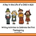 One of the most inmportant stories that students will reflect on during the month of November is that of the Pilgrims in . Teaching Themes, Teaching Activities, Teaching Kindergarten, Preschool, Thanksgiving Writing, Thanksgiving Ideas, School Classroom, Classroom Ideas, Smart Board Activities