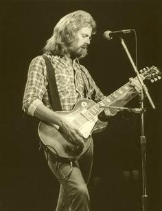 Felder Fix: The Don Felder Photo Thread - Page 27 Rock N Roll Music, Rock And Roll, Joe Walsh Eagles, Eagles Band, Glenn Frey, Hotel California, American Music Awards, Gibson Les Paul, Greatest Songs