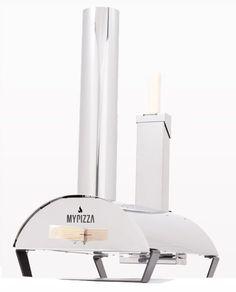 MyPizza-pizzauuni