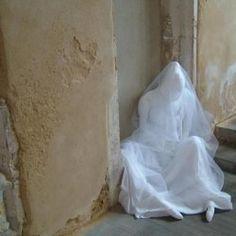 ~Extreme Halloween decor