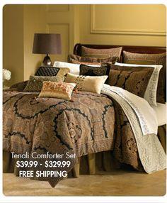 bed bath beyond king comforter sets bedding sets closet bedroom master