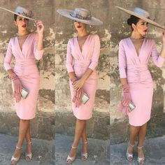 Find More at => http://feedproxy.google.com/~r/amazingoutfits/~3/R4kCS8sOBL4/AmazingOutfits.page