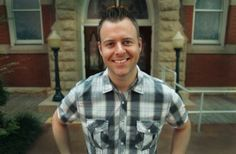A blog that Young Adult Minister, Mark Satterfield is doing.   This is GREAt Spiritual Life, Small Groups, Spirituality, Men Casual, Bible, Passion, Blog, Mens Tops, Biblia