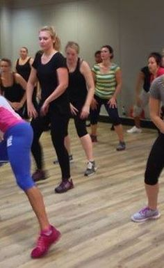 Watfords largest Zumbathon 8th September in aid of 5 Local charities @coachingtools4 #L4G with Juliette Sibson