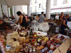 Corsica, Blog Voyage, Vegetables, Wanderlust, France, Food, Owls, Angels, Tourism