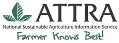 Want to chat with others about sutainable agriculture topics? You're in luck! ATTRA just launched its new forum, called FarmerKnowsBest!