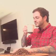 Curtis lepore and ps on pinterest