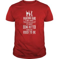 Marching Band The Best of You T-Shirt T-Shirts  #gift #ideas #Popular #Everything #Videos #Shop #Animals #pets #Architecture #Art #Cars #motorcycles #Celebrities #DIY #crafts #Design #Education #Entertainment #Food #drink #Gardening #Geek #Hair #beauty #Health #fitness #History #Holidays #events #Home decor #Humor #Illustrations #posters #Kids #parenting #Men #Outdoors #Photography #Products #Quotes #Science #nature #Sports #Tattoos #Technology #Travel #Weddings #Women