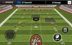 Madden NFL Mobile Online Hack - Get Unlimited Coins and Cash Stephen Jackson, Mobile Generator, Real Hack, Mobile Deals, Nfl Memes, Madden Nfl, Game Resources, Game Update, Free Cash