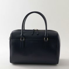 STEVEN ALANの<CREATURES of COMFORT>ADA LEATHER MEDIUM BAG/バッグです。こちらの商品はUNITED ARROWS LTD. ONLINE STOREにて通販購入可能です。