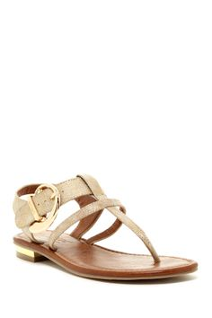 DbDk Fashion Mollie T-Strap Sandal