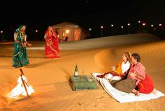 Book Exclusive Rajasthan 12 Nights / 13 Days Tour  Obtain the Heritage tour of Rajasthan with In this tour package destinations are: Delhi, Samode, #Mandawa, Bikaner, Khimsar, Jaisalmer, #Jodhpur, Ranakpur, Udaipur, Pushkar and Jaipur. Rajasthan is mainly famous for these destinations for their architecture and Temples.  http://www.royalheritageholidays.com/exclusive-rajasthan-12-nights13-days.html