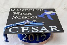 Hey, I found this really awesome Etsy listing at https://www.etsy.com/listing/181068523/graduation-2016-senior-party-decorations