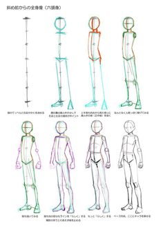 Anatomy Sketches, Anatomy Drawing, Art Drawings Sketches, How To Draw Anatomy, Anatomy Male, Drawing Lessons, Drawing Techniques, Drawing Tips, Body Drawing Tutorial