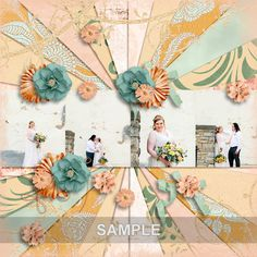 Kindly made by Tammy Lynn Wood using my Cameron kit.  #mymemories #mymemoriessuite #scrapbooking #digitalscrapbooking #digiscrapbooking #digitalscrapbookkits #kits #papers #elements