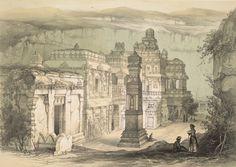Aurangabad, औरंगाबाद, ghrushneswar, ellora caves, ajanta caves, old aurangabad, aurangabad city, aurangabad tourist attraction.
