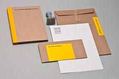 Resume mailing