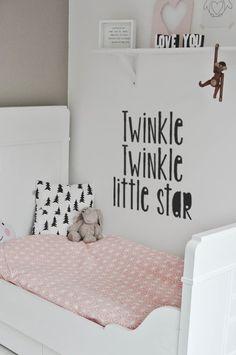 Twinkle http://www.stickaroo.com/shop/products/twinkle