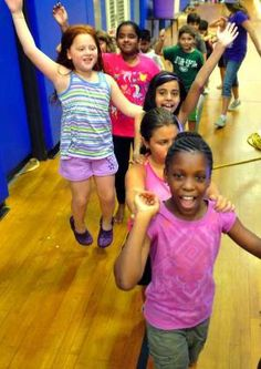 Multicultural games from around the world- globalize your class (or PE or recess!:)
