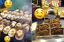 29 Reasons Seoul, South Korea Has The Best Street Food In The World