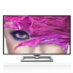 TOSHIBA 58L9363 (Ultra HD) 4K TV