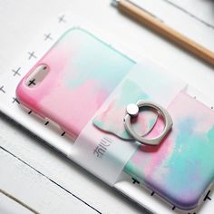 "Sunset Glow Printed Silicone Rubber Case for iPhone 6 6s 4.7"" Plus 5.5"" High Quality Ultra Thin Back Cover Case Capa 6s"