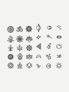 Shein Graphic Tattoo Sticker Two Sheets - Shein Graphic Tattoo Sticker Two . - Shein Graphic Tattoo Sticker Two Leaves – Shein Graphic Tattoo Sticker Two Leaves – - Kritzelei Tattoo, Doodle Tattoo, Poke Tattoo, Tattoo Drawings, Art Drawings, Icon Tattoo, Crab Tattoo, Glyph Tattoo, Hand Poked Tattoo