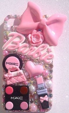This phone case is EVERYTHING  #Love #Need